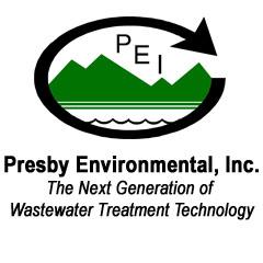 Presby Environmental Inc.