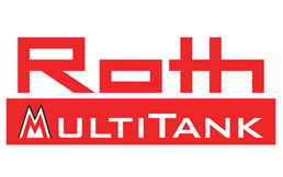 Roth MultiTank