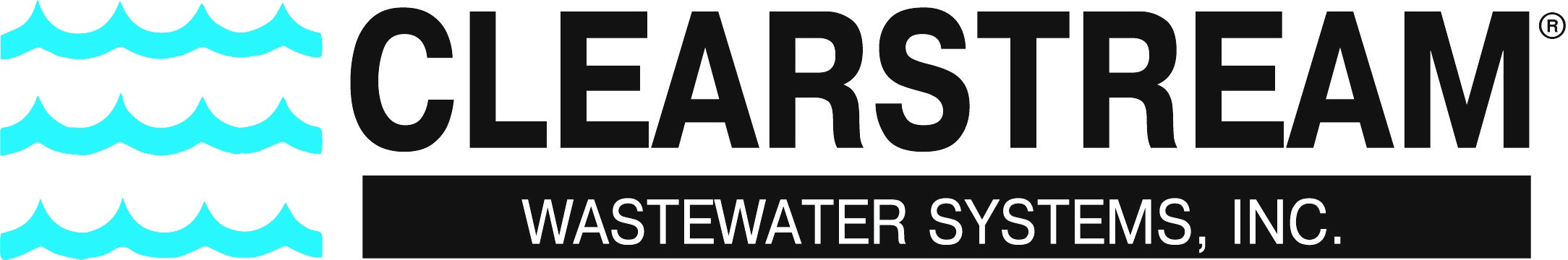 Clearstream Wastewater Systems, Inc.